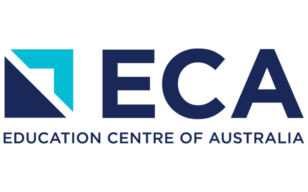 Education Centre of Australia – ECA College